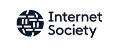 02-InternetSociety